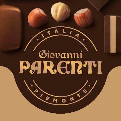 Parenti Cioccolato