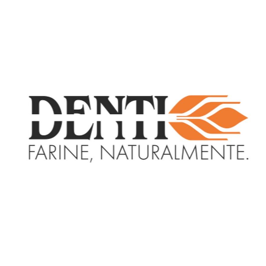 Molino Denti